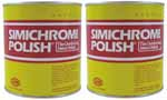 Simichrome CAN-1000G-2 Pack