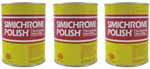 Simichrome CAN-1000G-3 Pack